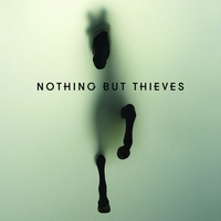 Couverture du titre Nothing But Thieves (Deluxe)