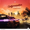 Cover of the album Californication (feat. Caroline Pennell) - Single