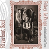 Couverture de l'album Riverboat Soul