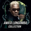 Couverture de l'album Awilo Collection, Vol. 1
