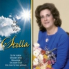Cover of the album Het Beste Van Stella