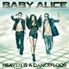 Couverture de l'album Heaven Is a Dancefloor (Remixes)