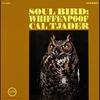 Couverture de l'album Soul Bird: Whiffenpoof