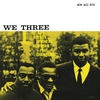 Cover of the album We Three (Rudy Van Gelder) [Remastered]