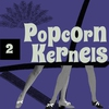 Cover of the album Popcorn Kernels 6