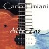 Cover of the album Alter Ego