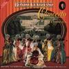 Cover of the album Concerto per Beethoven