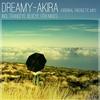 Couverture de l'album Akira