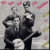 Cover of the album The Early Years 1958 - 1962