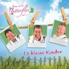 Cover of the album 13 kleine Kinder - EP