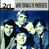 Cover of the album 20th Century Masters - The Millennium Collection: Wayne Fontana & The Mindbenders