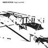 Couverture de l'album Viaggi in Aeromobile