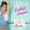 Couverture du titre Endless Summer (single mix)