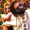 Couverture de l'album Flowerchild - Single