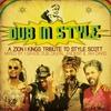 Couverture de l'album Dub in Style