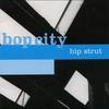 Cover of the album Hip Strut