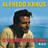 """Cover of the track Xerxes: """"Largo Religioso"""" (De """"El Vagabundo y la Estrella"""")"""