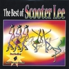 Couverture de l'album The Best of Scooter Lee