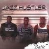 Cover of the album Jazz Hustler