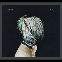 Cover of the track P.Y.L