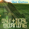 Cover of the album Mystical Morning