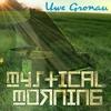 Couverture de l'album Mystical Morning