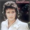 Cover of the album David Essex