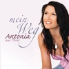 Cover of the album Mein Weg