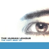 Cover of the track Human.