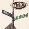 Couverture de l'album Street Certified