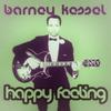 Cover of the album Happy Feeling