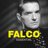 Cover of the track Essential