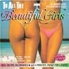 Couverture de l'album Beautiful Girls