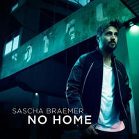 Cover of the track No Home