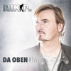 Cover of the album Da Oben #16