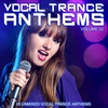 Cover of the album Vocal Trance Anthems Vol. 12