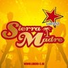 Cover of the track Sierra Madre