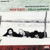 Couverture de l'album Otello Happiness
