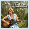 Couverture de l'album My Hearts On Fire - EP