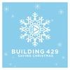 Couverture de l'album Saving Christmas - Single