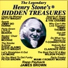 Cover of the album Henry Stone's Hidden Treasures