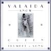 Couverture de l'album Queen of Trumpet & Song