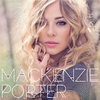 Cover of the album MacKenzie Porter