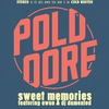 Cover of the album Sweet Memories Feat. Awon and DJ Damented - Single