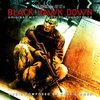 Couverture de l'album Black Hawk Down: Original Motion Picture Soundtrack