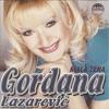Cover of the album Mala Zena (Serbian music)