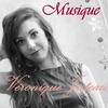 Cover of the album Musique - Single