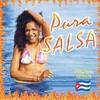 Cover of the album Pura Salsa
