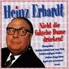 Cover of the album Nicht die falsche Dame drücken!