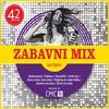 Cover of the album Zabavni Mix Hitovi